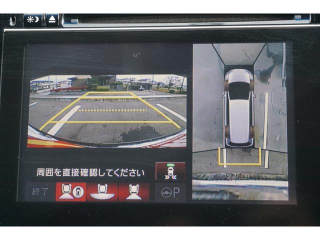 アブソルート・EX 両側電動スライドドア クルーズコントロール フリップダウンモニター 純正インターナビ 3年保証付き(13枚目)