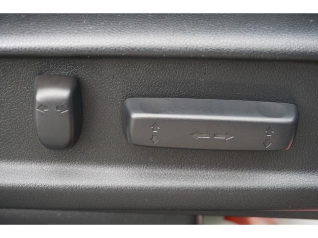 アブソルート・EX 両側電動スライドドア クルーズコントロール フリップダウンモニター 純正インターナビ 3年保証付き(26枚目)