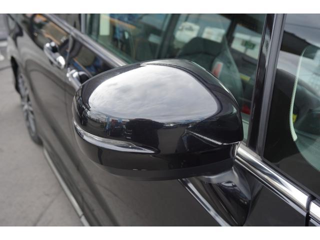 アブソルート・EX 両側電動スライドドア クルーズコントロール フリップダウンモニター 純正インターナビ 3年保証付き(48枚目)