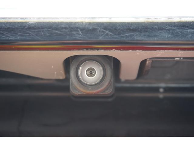 アブソルート・EX 両側電動スライドドア クルーズコントロール フリップダウンモニター 純正インターナビ 3年保証付き(66枚目)