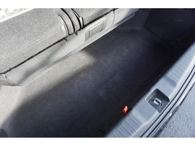アブソルート・EX 両側電動スライドドア クルーズコントロール フリップダウンモニター 純正インターナビ 3年保証付き(70枚目)