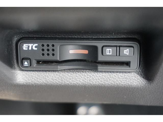 ハイブリッドZスタイルエディション クルーズコントロール 純正インターナビ ETC バックカメラ フルセグ LED 3年保証付き(23枚目)