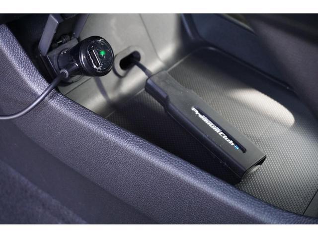 ハイブリッドZスタイルエディション クルーズコントロール 純正インターナビ ETC バックカメラ フルセグ LED 3年保証付き(38枚目)