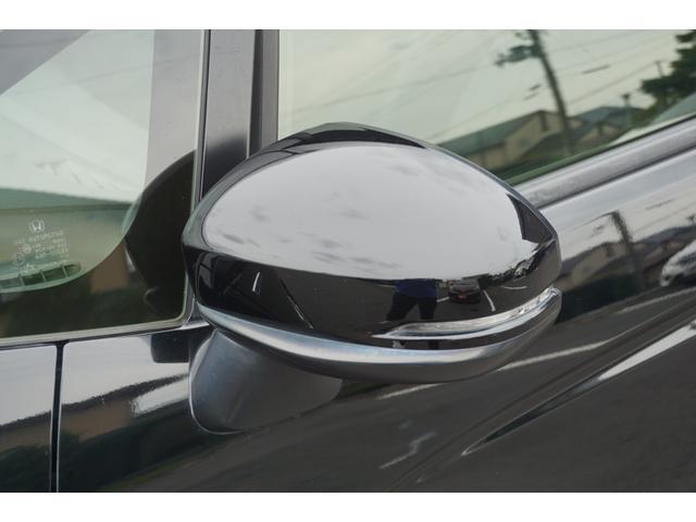 ハイブリッドZスタイルエディション クルーズコントロール 純正インターナビ ETC バックカメラ フルセグ LED 3年保証付き(52枚目)