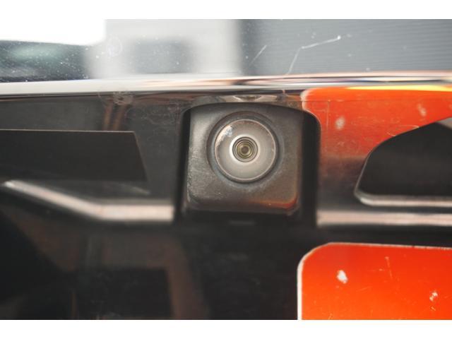ハイブリッドZスタイルエディション クルーズコントロール 純正インターナビ ETC バックカメラ フルセグ LED 3年保証付き(65枚目)