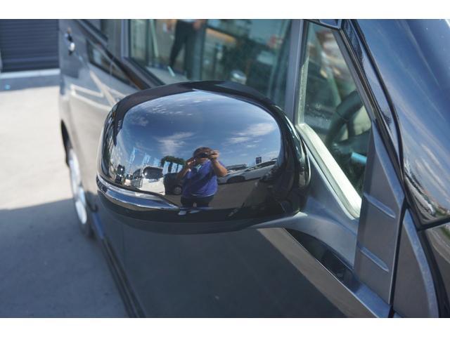 G・Lパッケージ 純正SDナビ バックカメラ クルーズコントロール スマートキー Bluetooth HID 3年保証付(47枚目)