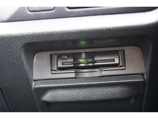 ZS 煌II 両側電動スライドドア ALPINE11インチBIG-X フルセグTV Bluetoothオーディオ 衝突軽減ブレーキ Bカメラ 3年保証付(8枚目)