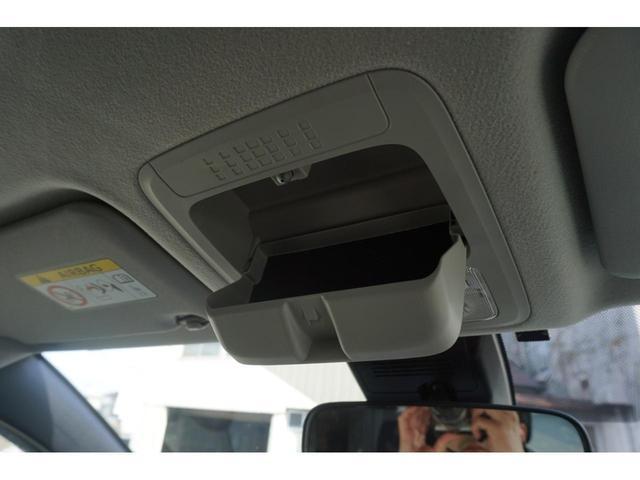 ZS 煌II 両側電動スライドドア ALPINE11インチBIG-X フルセグTV Bluetoothオーディオ 衝突軽減ブレーキ Bカメラ 3年保証付(13枚目)