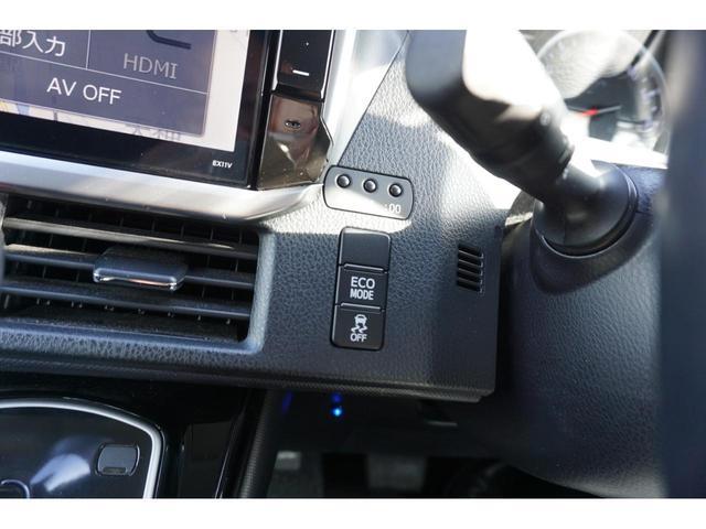 ZS 煌II 両側電動スライドドア ALPINE11インチBIG-X フルセグTV Bluetoothオーディオ 衝突軽減ブレーキ Bカメラ 3年保証付(17枚目)