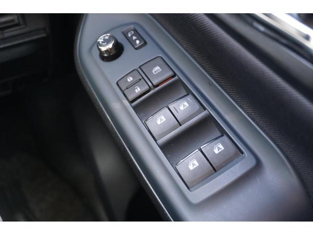 ZS 煌II 両側電動スライドドア ALPINE11インチBIG-X フルセグTV Bluetoothオーディオ 衝突軽減ブレーキ Bカメラ 3年保証付(22枚目)