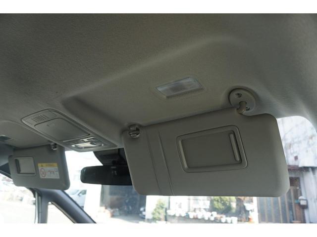 ZS 煌II 両側電動スライドドア ALPINE11インチBIG-X フルセグTV Bluetoothオーディオ 衝突軽減ブレーキ Bカメラ 3年保証付(23枚目)