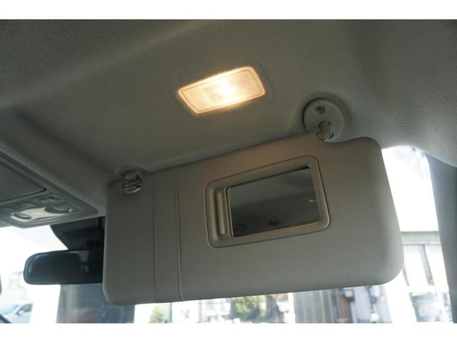 ZS 煌II 両側電動スライドドア ALPINE11インチBIG-X フルセグTV Bluetoothオーディオ 衝突軽減ブレーキ Bカメラ 3年保証付(24枚目)