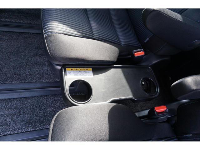 ZS 煌II 両側電動スライドドア ALPINE11インチBIG-X フルセグTV Bluetoothオーディオ 衝突軽減ブレーキ Bカメラ 3年保証付(29枚目)
