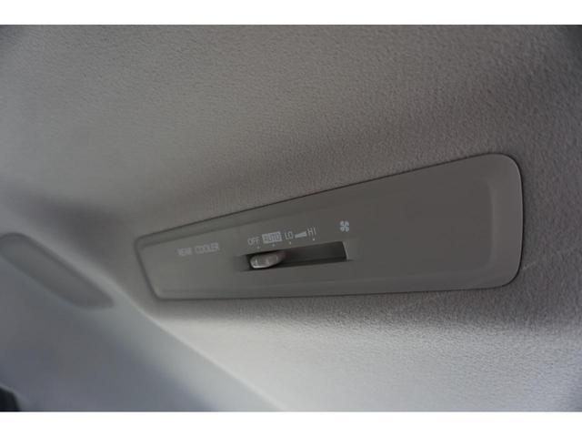 ZS 煌II 両側電動スライドドア ALPINE11インチBIG-X フルセグTV Bluetoothオーディオ 衝突軽減ブレーキ Bカメラ 3年保証付(31枚目)