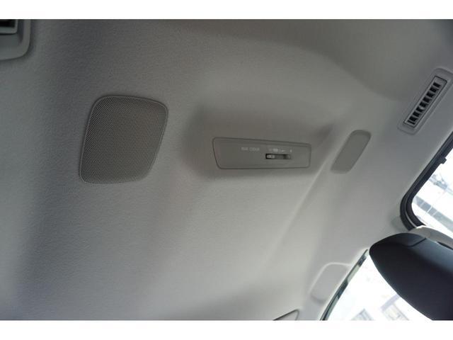 ZS 煌II 両側電動スライドドア ALPINE11インチBIG-X フルセグTV Bluetoothオーディオ 衝突軽減ブレーキ Bカメラ 3年保証付(37枚目)
