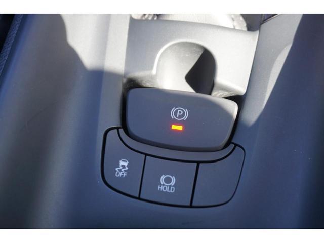 S-T LEDパッケージ 社外SDナビ スマートキー バックカメラ 衝突軽減ブレーキ ETC 純正17インチAW 3年保証付(17枚目)