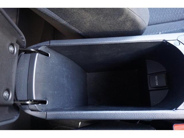 S-T LEDパッケージ 社外SDナビ スマートキー バックカメラ 衝突軽減ブレーキ ETC 純正17インチAW 3年保証付(20枚目)
