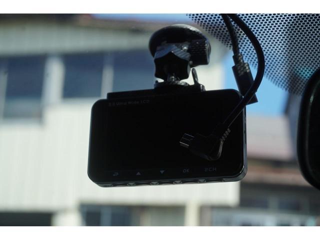 S-T LEDパッケージ 社外SDナビ スマートキー バックカメラ 衝突軽減ブレーキ ETC 純正17インチAW 3年保証付(21枚目)