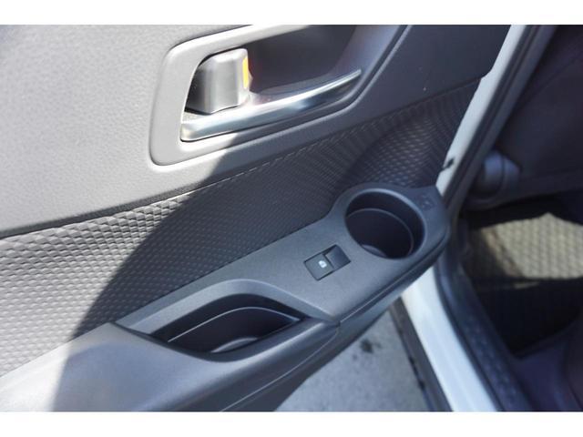 S-T LEDパッケージ 社外SDナビ スマートキー バックカメラ 衝突軽減ブレーキ ETC 純正17インチAW 3年保証付(30枚目)