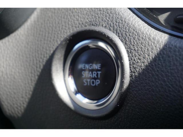 S-T LEDパッケージ 社外SDナビ スマートキー バックカメラ 衝突軽減ブレーキ ETC 純正17インチAW 3年保証付(31枚目)