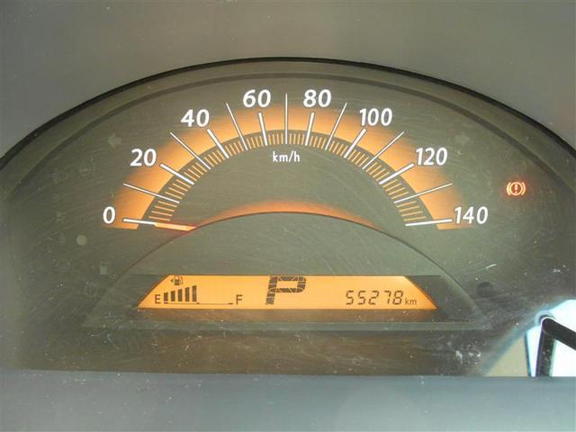 日産 ルークス G 4WD パワースライドドア