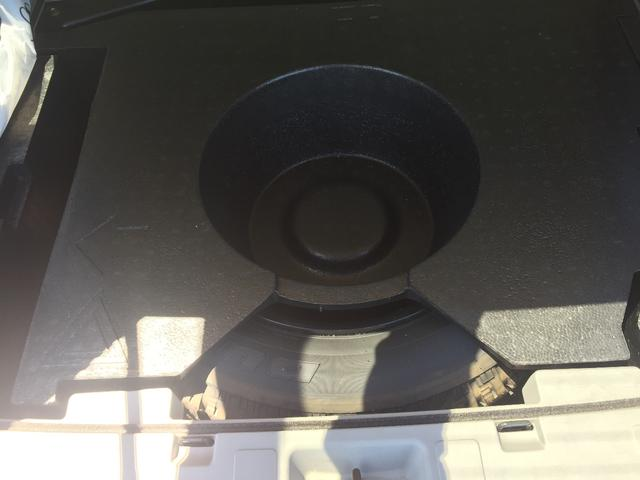 日産 エクストレイル X4WD
