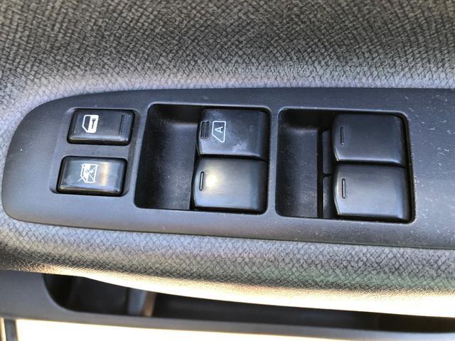 4WD  HDD ナビ ETC(16枚目)
