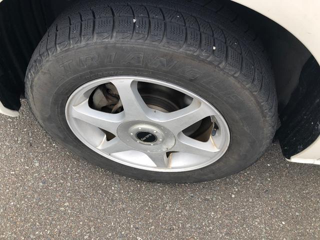 「トヨタ」「ノア」「ミニバン・ワンボックス」「青森県」の中古車25
