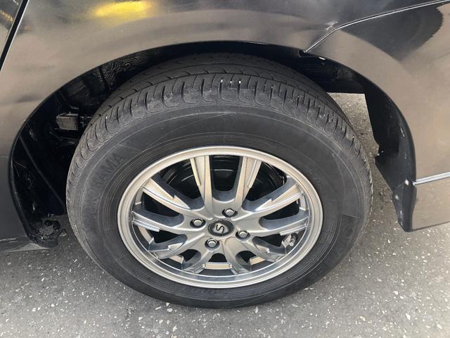 「トヨタ」「カローラフィールダー」「ステーションワゴン」「青森県」の中古車21
