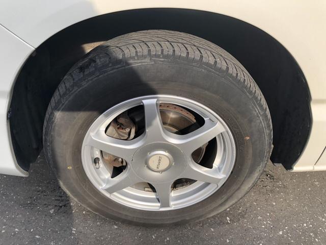 「トヨタ」「ノア」「ミニバン・ワンボックス」「青森県」の中古車23