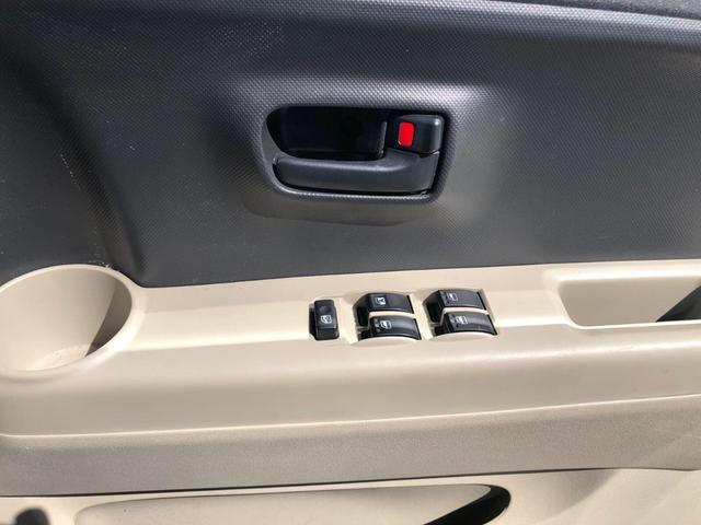 「トヨタ」「パッソ」「コンパクトカー」「青森県」の中古車16