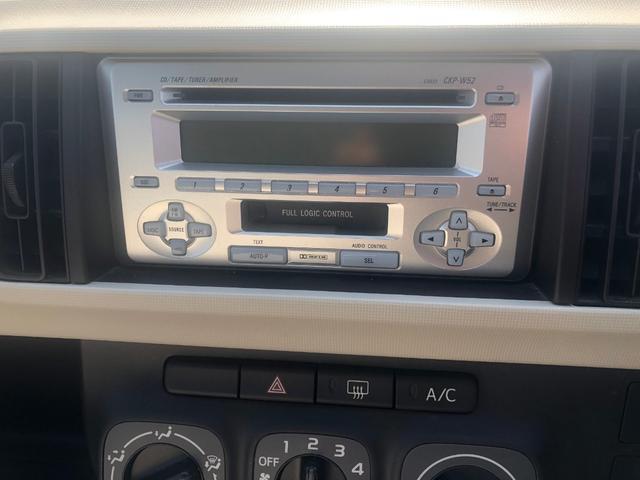 「トヨタ」「パッソ」「コンパクトカー」「青森県」の中古車18