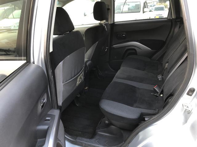 「三菱」「アウトランダー」「SUV・クロカン」「青森県」の中古車15