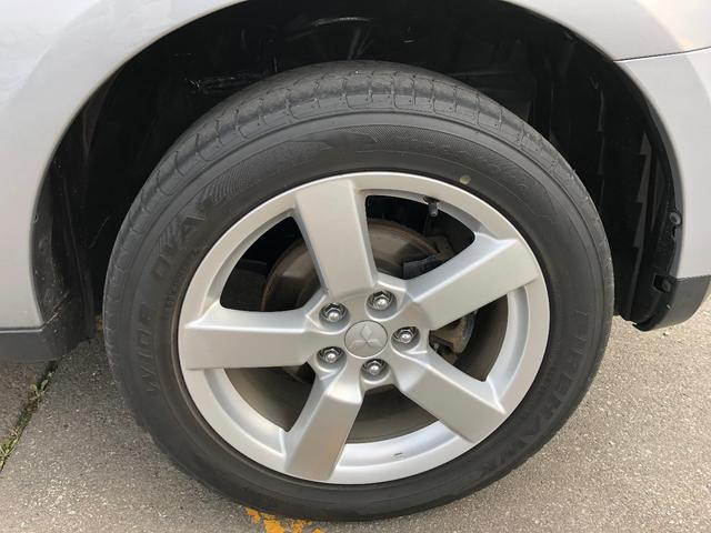 「三菱」「アウトランダー」「SUV・クロカン」「青森県」の中古車22