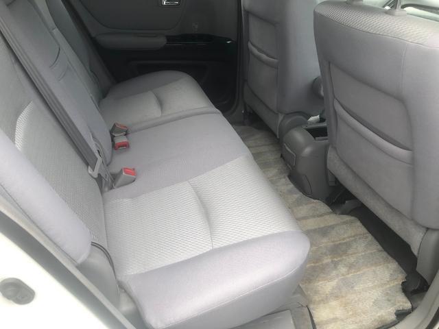 「トヨタ」「クルーガー」「SUV・クロカン」「青森県」の中古車13