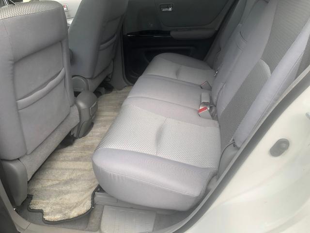「トヨタ」「クルーガー」「SUV・クロカン」「青森県」の中古車15
