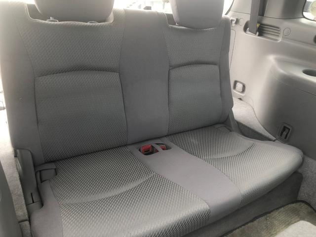 「トヨタ」「クルーガー」「SUV・クロカン」「青森県」の中古車16