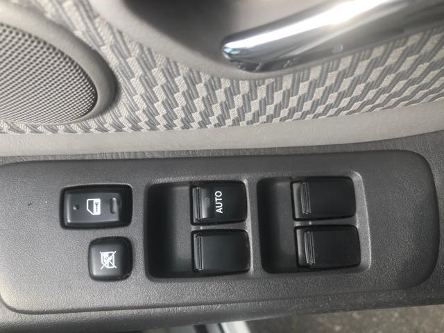 「トヨタ」「クルーガー」「SUV・クロカン」「青森県」の中古車17