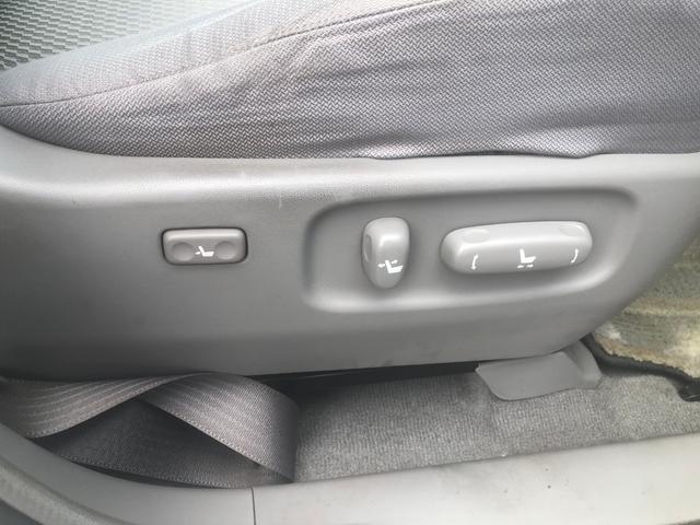 「トヨタ」「クルーガー」「SUV・クロカン」「青森県」の中古車26