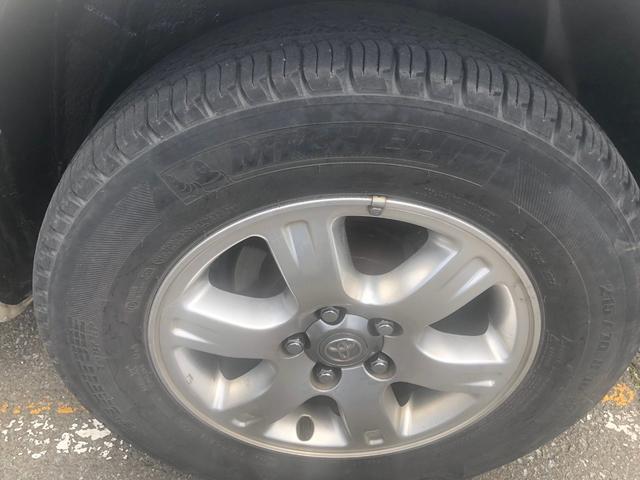 「トヨタ」「クルーガー」「SUV・クロカン」「青森県」の中古車32