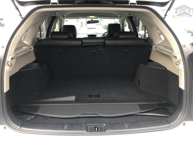 4WD 240GプレミアムLパッケージ パワーシート(9枚目)