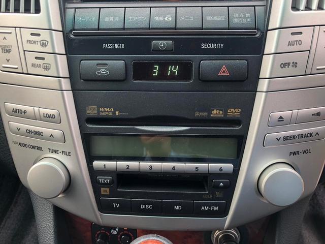 4WD 240GプレミアムLパッケージ パワーシート(18枚目)