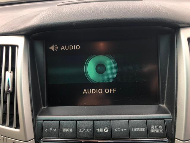 4WD 240GプレミアムLパッケージ パワーシート(20枚目)