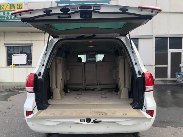 「トヨタ」「ランドクルーザー」「SUV・クロカン」「青森県」の中古車16