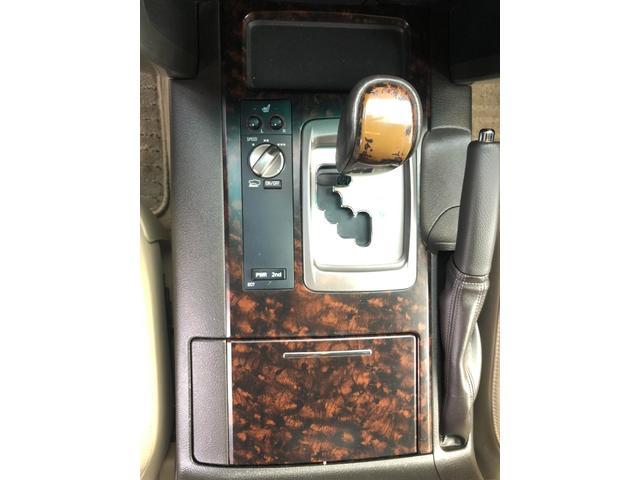 「トヨタ」「ランドクルーザー」「SUV・クロカン」「青森県」の中古車21