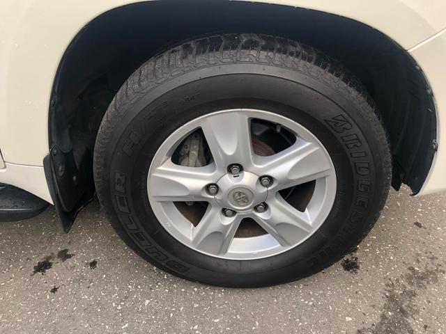 「トヨタ」「ランドクルーザー」「SUV・クロカン」「青森県」の中古車32