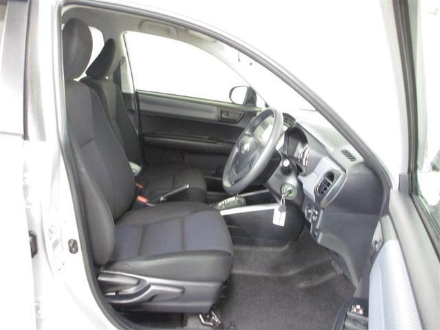 X 4WD バックモニター メモリーナビ ワンセグ キーレス(13枚目)