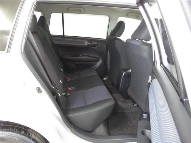 X 4WD バックモニター メモリーナビ ワンセグ キーレス(14枚目)
