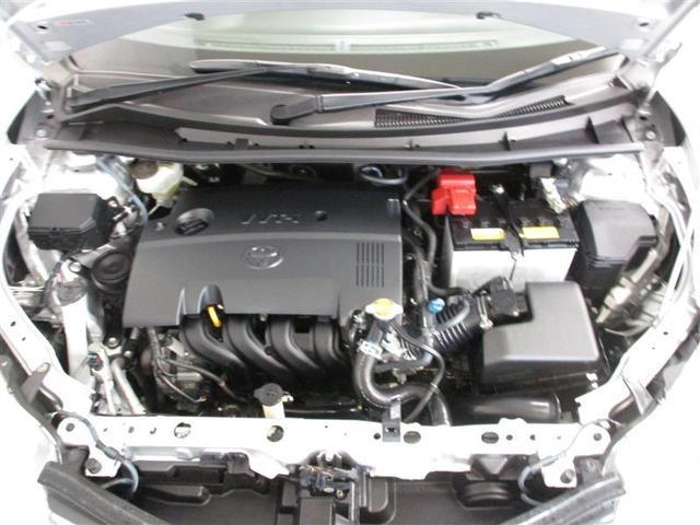 X 4WD バックモニター メモリーナビ ワンセグ キーレス(17枚目)