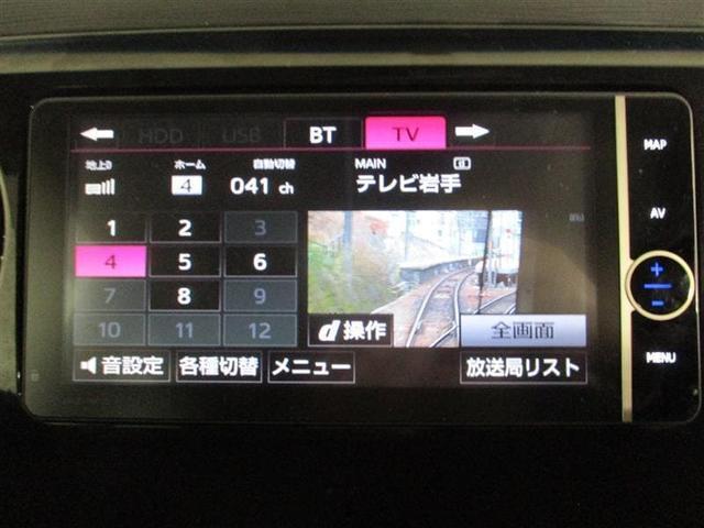 「ダイハツ」「タント」「コンパクトカー」「岩手県」の中古車8
